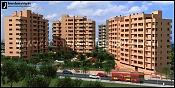Viviendas alicante-romerainfografia1.jpg