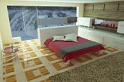 Dormitorio-dormitorio-1.jpg