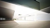 Centro Comercial Muy Secreto-web_06.jpg