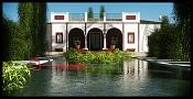 piscina a lo   FRaN GaRCIa  -textura-continua.jpg