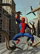 aSM vs  Tentacles-spider-man2.jpg