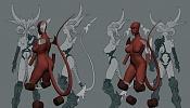 reto demon girl quel vs anarkis-temp4.jpg