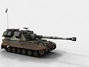 aS-90 BraveHeart-wip-canon-corto.jpg