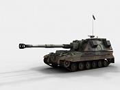 aS-90 BraveHeart-wip-canon-corto-izq.jpg