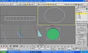 Transformar circulo en cuadrado -dibujo.jpg