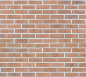 Programa de Web  ladrillos -bricks002.jpg