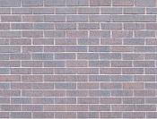 Programa de Web  ladrillos -bricks006.jpg