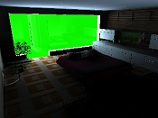 Luz de enviorment no atraviesa cristal-aleluya.jpg
