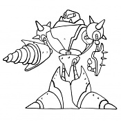 Robot version maligna-robotmaloforo.jpg