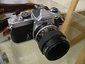 camara 35 mm-p1050280_lo.jpg