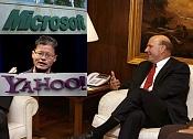 Microsoft compra Yahoo -756737.jpg