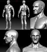 Estudio de anatomia -6.jpg