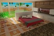 Iluminar un interior y un exterior a la vez -dormitorio-2.jpg