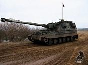 aS-90 Camuflaje OTaN-as-90-integrado-1.jpg