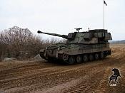 aS-90 Camuflaje OTaN-as-90-integrado-girado.jpg