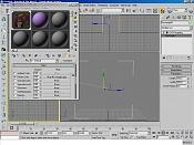 como poner un plano de casa jpg en 3d studio -resultadorh1.jpg