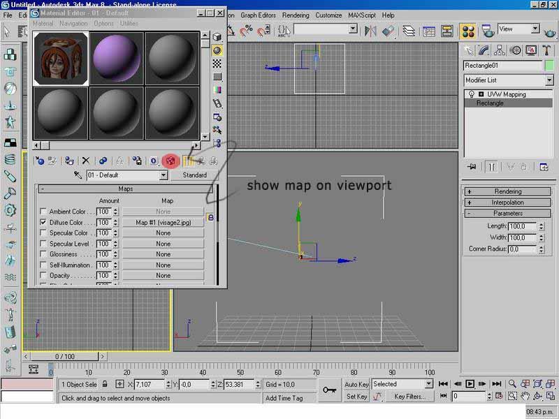 como poner un plano de casa jpg en 3d studio -resultadorh1a.jpg