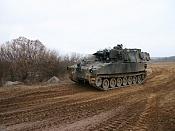 aS-90 Camuflaje OTaN-fondo-as90.jpg