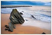 Fotos Naturaleza-playadecandasfj3.jpg
