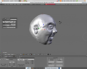 Mi primer modelo en Blender con sculpt-test2.png