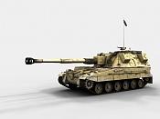 aS-90 BraveHeart-wip-desert-4.jpg