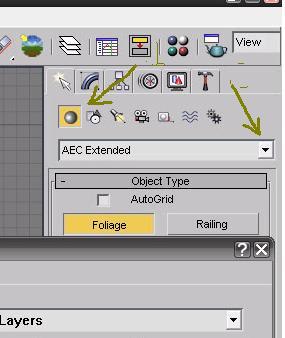 como usar un plugin ya en su directorio -objetos.jpg
