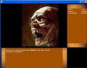 ayudarias a hacer un curso gratis para crear videojuegos 3d -captura3.jpg