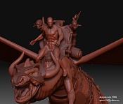 dragon-detalle-silla-jinete.jpg