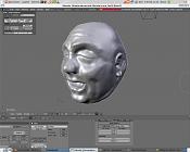Mi primer modelo en Blender con sculpt-test3.png