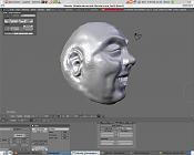 Mi primer modelo en Blender con sculpt-test4.png