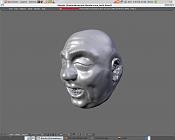 Mi primer modelo en Blender con sculpt-test5.png