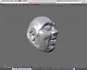Mi primer modelo en Blender con sculpt-test6.png