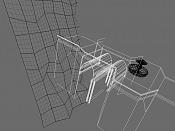 1º moldeado de un novato-prueba_puente_wire.jpg