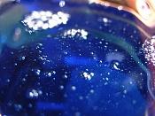 azul-bla.jpg