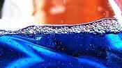 azul-p1010054cortada.jpg