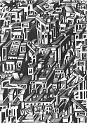 Unos dibujillos-entramado-geometrico.jpg