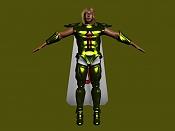 personaje finalizado-personajemap.jpg