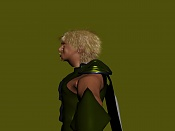 personaje finalizado-perfil.jpg