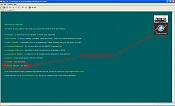 ayudarias a hacer un curso gratis para crear videojuegos 3d -modific.jpg