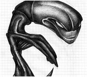 Unos dibujillos-alien1_109.jpg