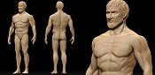Estudio de anatomia -7.jpg
