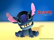 Personaje Stitch de Disney-stitch-para-internet_peque.jpg