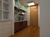 Escena problematica-cocina.jpg