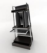 Diseño de Mobiliario-modulocompletori7.jpg