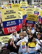 El drama del secuestro y el gobierno Venezolano-c0042.jpg