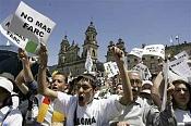 El drama del secuestro y el gobierno Venezolano-c42.jpg