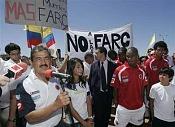 El drama del secuestro y el gobierno Venezolano-c43.jpg
