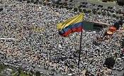 El drama del secuestro y el gobierno Venezolano-c52.jpg