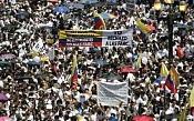 El drama del secuestro y el gobierno Venezolano-c53.jpg