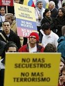 El drama del secuestro y el gobierno Venezolano-c56.jpg